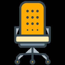 case_panelist